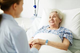 O câncer colorretal é curável quando detectado precocemente