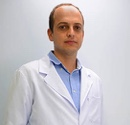 Dr. Leonardo Maciel da Fonseca